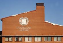 Innovativa forskningsmiljöer stärker Skaraborg