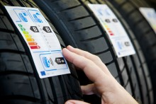 Invitation: EU Tire Label - One Year On