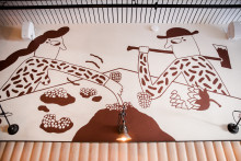 Dansk ölpionjär kommer till Stockholm – MIKKELLER öppnar ny bar i Vasastan