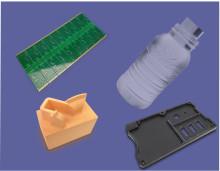 DATRON perfekta CNC-verktyg för överlägsna resultat - Vi ställer ut på Plastteknik i Malmö 4-5 Maj på Malmö Arena
