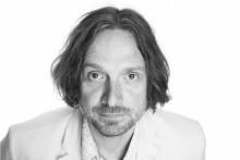 Pontus Stenshäll ny konstnärlig ledare för Göteborgs Stadsteater