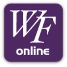 Hitta rätt ord på webben och i mobilen!