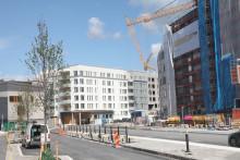 Nu förverkligas framtidens Järfälla – en ny översiktsplan antagen i kommunfullmäktige