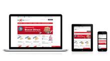 Boxon lanserar e-handel - BoxonDirect.se