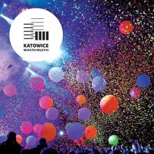 Katowice utsedd till Unescos musikstad