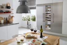 Kylprodukter som passar i alla kök