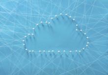 Infrastruktur i molnet med Global Azure Bootcamp 2015