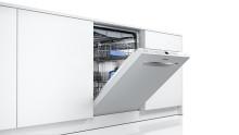 Bosch lanserar jubileumsdiskmaskin - Resultatet av 50 år i teknikens framkant