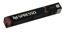 Nespresso lancerer nye Limited Edition Variations med  sødme, 'spice' og småkagesmag