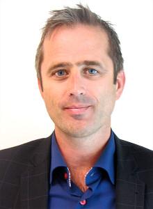 Johan Wallér