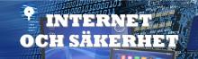 Landshövdingen inviger konferensen Internet och säkerhet i Karlstad