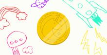 Unicoin – Den första valutan som gör gott lanseras idag