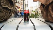 Coca-Cola Norge tar offensive grep for å bekjempe overvekt