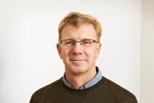 KI Innovations förstärker för snabb samhällsnytta av forskarnas arbete