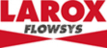 Larox Flowsys jatkoi kasvuaan ja panostusta kasvaville markkinoille