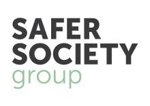 Nya Safer Society Group ska utveckla teknik för ett tryggare samhälle – donerar världsledande teknologi för barnpornografiutredningar