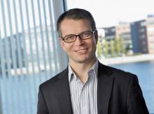 Philips Oy:n toimitusjohtajaksi on nimitetty Jussi Lehtonen