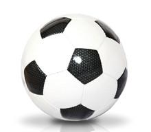 Apollo på bukserne i FC Midtjylland