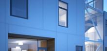 HSB Living Lab rullar in på Chalmers
