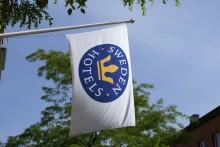 Enastående utveckling för Sweden Hotels under 2013