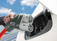 Phoenix Contact E-Mobility GmbH certified according to ISO/TS 16949
