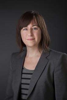 Emma Agneborg