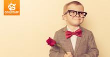 Tips til Valentinsgaver