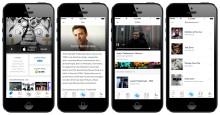 Shazam Unveils Full Redesign and Major Evolution to Content Platform