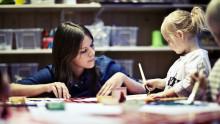 Kulturanalys – nytt verktyg för skolutveckling