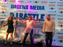 SVT slog TV4 – trots hemliga dansen