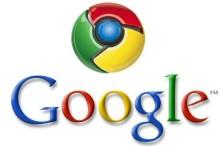 Google: Speederen i bund