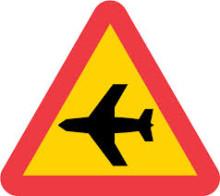 Vi har vår i luften - flygsporten flyttar in i Nordstan