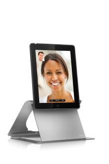 Gorillamobile Ori og Yogi i oppgraderte versjoner for iPad 2