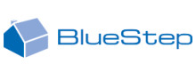 BLUESTEP VÄLJER QBRANCH SOM NY OUTSOURCINGPARTNER