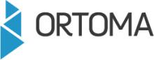 Ortoma tecknar avtal med Sahlgrenska Universitetssjukhuset, Göteborg
