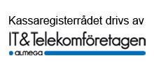 Windows System AB och JobOffice Kassa välkomnar Kassaregisterrådet!
