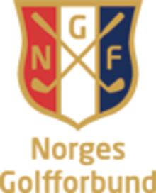 Norska Golfförbundet väljer Traveas till exklusiv mediapartner
