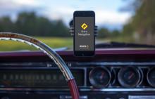 Eniro Navigation utsedd till bästa gratisapp