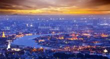 Populære rejsemål og tendenser til julen 2012/2013