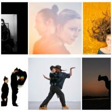 Sommarscen: Tre gånger dans och musik i helgen
