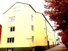 HSB Malmö förvärvar hyresfastighet på Limhamn