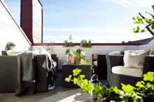 Orden som lockar svenska bostadsköpare