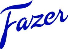Fazer julkaisi vastuullisen palmuöljyn sitoumuksen