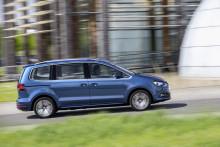Volkswagen och Disney kör med känslor i nytt samarbete