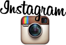 Instagram Portlet till Websphere Portal och Liferay Portal
