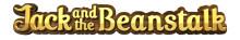 Jack and the Beanstalk videoslot - en fantastisk NetEnt-produktion som förflyttar onlinecasino till en helt ny nivå