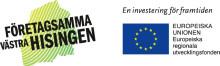 Pressinbjudan: Skapar lokala EU-projekt samhällsnytta? - Slutkonferens Företagsamma Västra Hisingen, 3-4 nov 2014