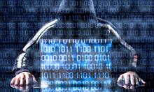 Låg internetsäkerhet hotar vart tredje företag