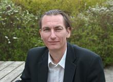 Allan Loumann Lissau
