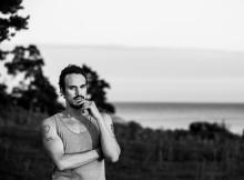 """Kleerups nya singel """"Let Me In"""" feat. Susanne Sundfør i global H&M kampanj"""